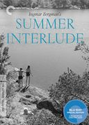 Summer Interlude (Blu-ray)