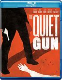 The Quiet Gun (Blu-ray)