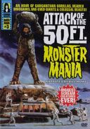 Attack of the 50-Foot Monster Mania