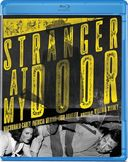 Stranger at My Door (Blu-ray)
