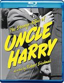 The Strange Affair of Uncle Harry (Blu-ray)