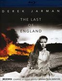 The Last of England (Blu-ray)
