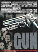Gun - 6 Film Anthology (Columbus Day / All The