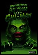 Creature from the Black Lagoon: Creature Feature