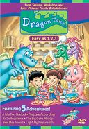 Dragon Tales - Easy as 1, 2, 3