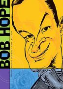 Bob Hope Collection (7-DVD)