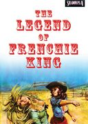 The Legend of Frenchie King