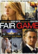 Fair Game (Widescreen)