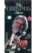 Kenny Rogers Christmas Show