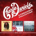 A Christmas Collection (3-CD)