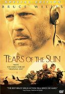 Tears of the Sun (Widescreen)