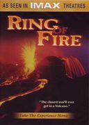 IMAX - Ring of Fire