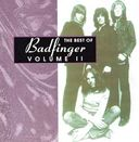 The Best of Badfinger, Volume 2