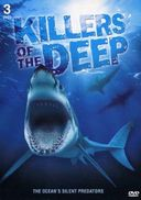 Killers of the Deep (3-DVD)