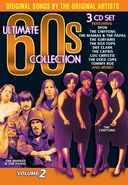 Ultimate 60s Collection, Volume 2 (3-CD)