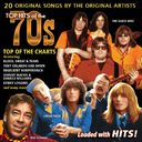 Top Hits of the 70s - Top of the Charts