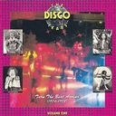 The Disco Years, Volume 1: Turn the Beat Around