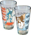 Gremlins - 16 oz. Pint 2-Pack