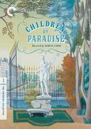 Children of Paradise (2-DVD)