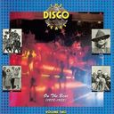 The Disco Years, Volume 2: on the Beat (1978-82)