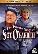 The Private Navy of Sgt. O'Farrell (Bob Hope Film