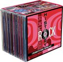History of Rock (10-CD Set)
