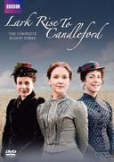 Lark Rise to Candleford - Complete Season 3