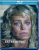 Extremities (Blu-ray)