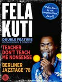 Teacher Don't Teach Me Nonsense / Berliner