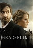 Gracepoint (3-Disc)