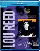 Transformer / Live at Montreux 2000 (Blu-ray)