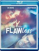 Flawless (Blu-ray)