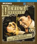 Devil's Needle & Other Tales of Vice and