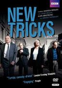 New Tricks - Season 2 (3-DVD)