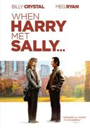 When Harry Met Sally (Widescreen)