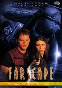 Farscape - Season 2, Collection 1 (4-DVD)