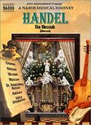 Naxos Musical Journey, A - Handel: The Messiah