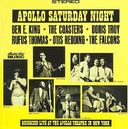 Apollo Saturday Night (Live)