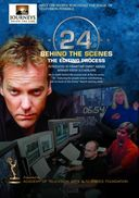 24 - Behind the Scenes: The Editing Process