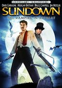 Sundown, the Vampire in Retreat (Special Edition)