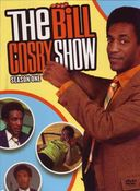 The Bill Cosby Show - Season 1 (4-DVD)
