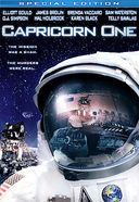 Capricorn One (Special Edition) (Widescreen)