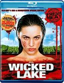 Wicked Lake (Blu-ray + DVD + CD)