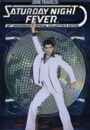 Saturday Night Fever (Special Collector's