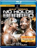No Holds Barred (Blu-ray)