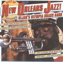 Best of New Orleans Jazz