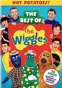 The Wiggles: Hot Potatoes! - The Best of the