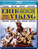 Erik the Viking (Blu-ray)