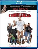 Knucklehead (Blu-ray)