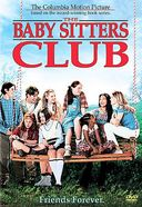 The Babysitters Club - The Movie